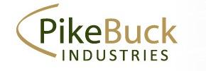 pike buck