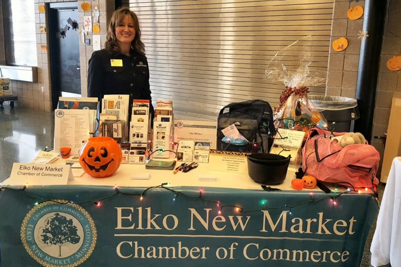 elko new market dating Elko new market continues to rank highly for quality of life and city services when the elko new market city council was recently presented with the final report of the community survey.