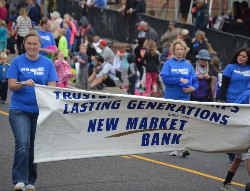 New Market Bank Wins 2017 MN Family Business Award