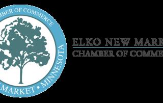 enm-chamber-logo