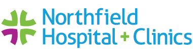 Northfield Hospital Logo